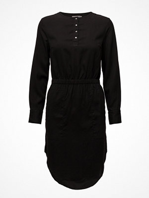 Calvin Klein Jeans Darcy Shirt Dress Ls