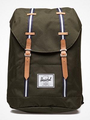 Väskor & bags - Herschel Retreat