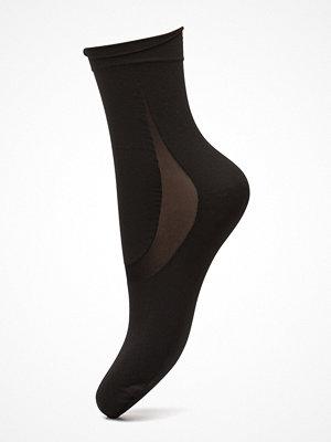 Strumpor - Wolford Pivot Socks