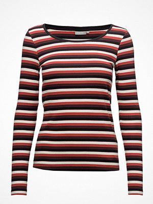 Fransa Jirib 1 T-Shirt