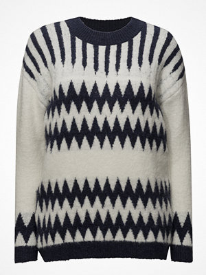 Stig P Alise Knit Sweater