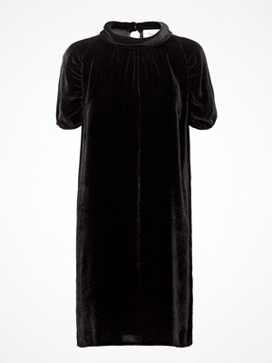 The Lab 3121 - Prosa V Dress