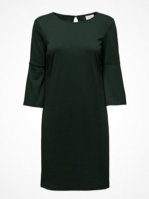Vila Virufflesleeve Dress /1