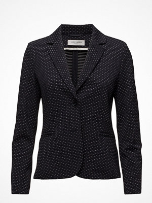 Gerry Weber Blazer Long-Sleeve