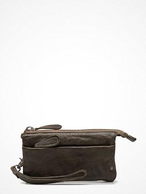 Depeche omönstrad kuvertväska Small Bag / Clutch