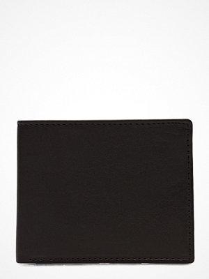 Plånböcker - Baron Six Card Wallet