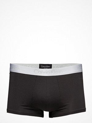 Calvin Klein Low Rise Trunk 001,