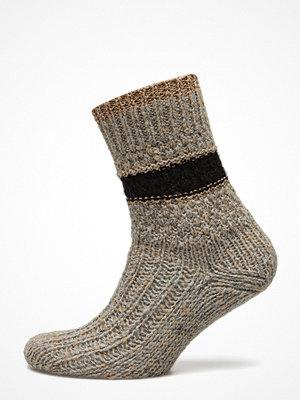Strumpor - Noa Noa Silent Winter Knit Acc