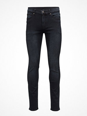 Cheap Monday Tight Bluelisted