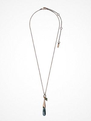 Pilgrim smycke Necklace - Vanessa