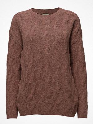 Stig P Ani Knit Sweater