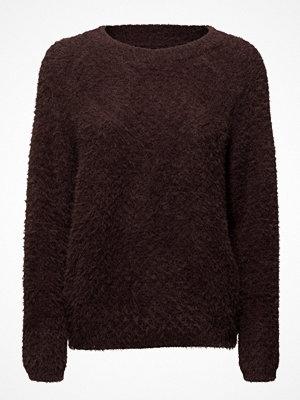 Saint Tropez Structure Sweater