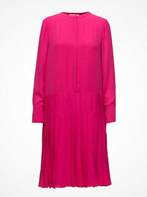 Samsøe & Samsøe Nicole Shirt Dress 3903