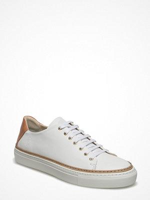 Sneakers & streetskor - Sneaky Steve Jerome