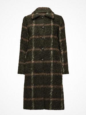 Morris Lady Garbo Coat
