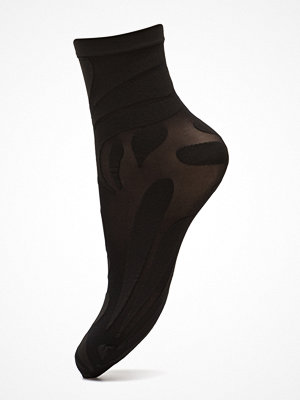 Strumpor - Wolford Droplet Socks