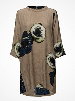 Tunikor - Masai Gloria Tunic