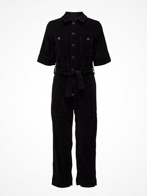 Jumpsuits & playsuits - 2nd Day 2nd Cheeri Velvet