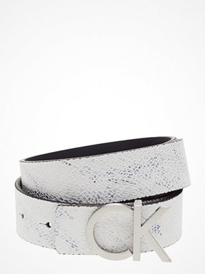 Bälten & skärp - Calvin Klein Ck Reversible Belt B