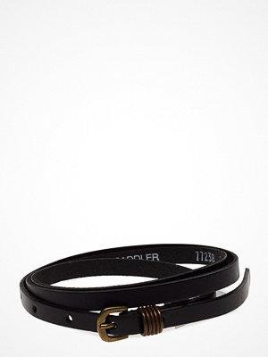 Bälten & skärp - SDLR Sdlr Belt Female