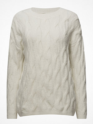 Stig P Ani Knit Sweater