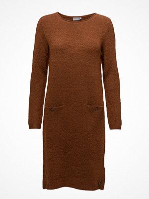 Fransa Jimella 1 Dress