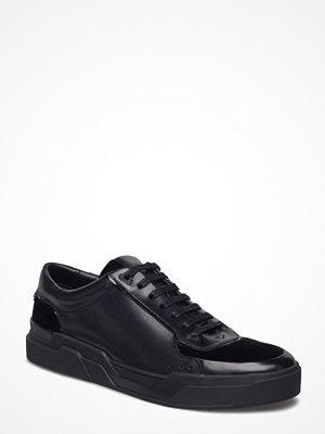 Sneakers & streetskor - Hugo Symmetric_tenn_ltvlt