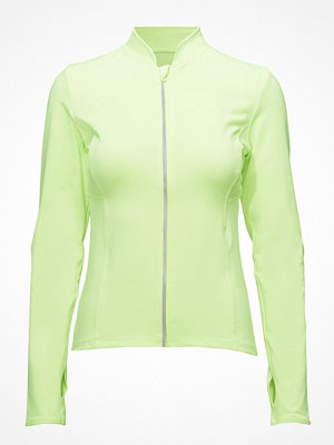 Sportjackor - Mango Sports Training Jacket