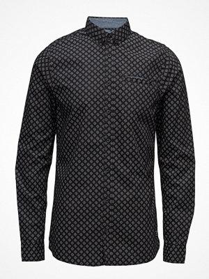 Skjortor - Blend Shirt Box