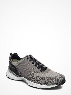Sneakers & streetskor - Boss Green Velocity_runn_sykn