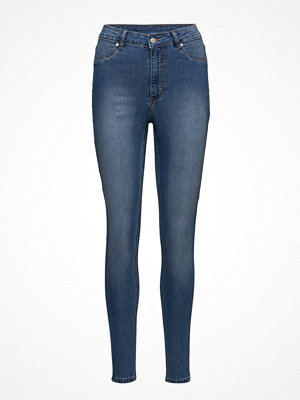 Cheap Monday High Spray Youth Blue