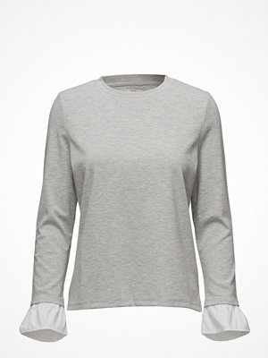 Only Onlcally L/S Top Jrs