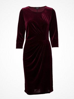 Ilse Jacobsen Drapy Dress