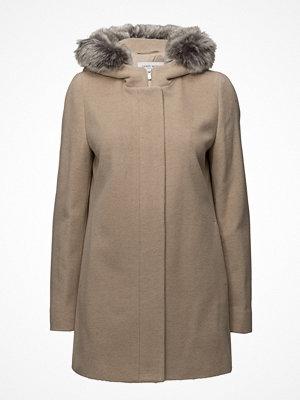 Gerry Weber Coat Wool
