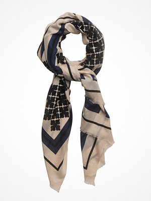 Halsdukar & scarves - By Malene Birger Flobia