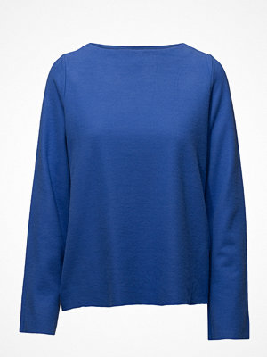 Only Onljillian L/S Pullover Knt