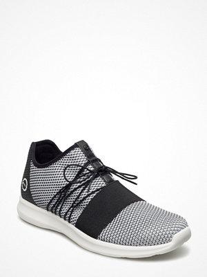 Sneakers & streetskor - Woden Ben