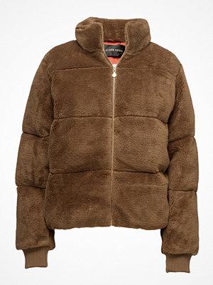 Fuskpälsjackor - Stine Goya Aria, 275 Faux  Down Fur Jacket