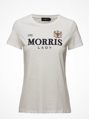 T-shirts - Morris Lady St Michel Tee