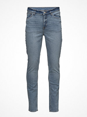 Jeans - Cheap Monday Sonic Coin Blue