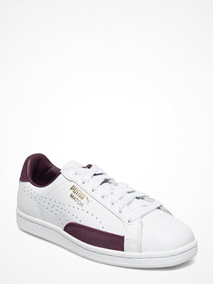 Sneakers & streetskor - Puma Match 74-Updated Core Spec