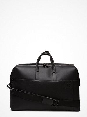 Väskor & bags - Calvin Klein Hi-Profile Weekender