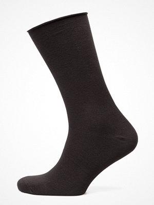 Strumpor - Decoy Ladies Thin Ankle Sock