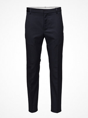 Byxor - Wood Wood Tristan Trousers