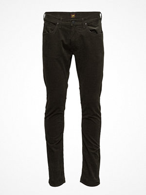 Byxor - Lee Jeans Luke Green