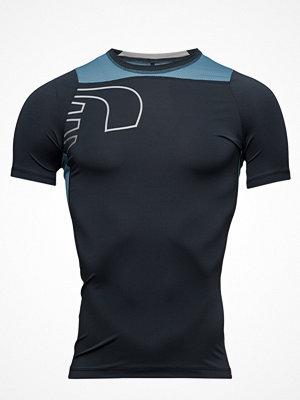 Sportkläder - Newline Iconic Vent Stretch Tee