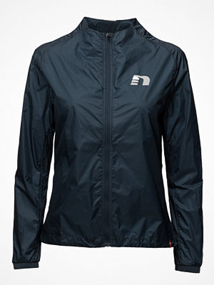 Sportjackor - Newline Imotion Jacket