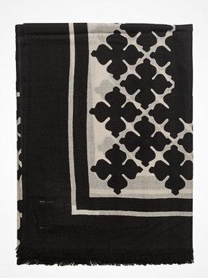 Halsdukar & scarves - By Malene Birger Rabina