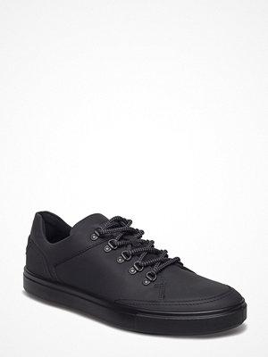 Sneakers & streetskor - Ecco Kyle