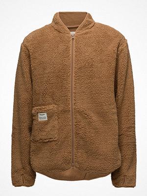 Resteröds Original Fleece Jacket
